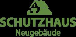 Logo Schutzhaus Neugebäude